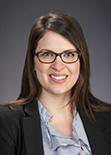 Meredith L. Baio