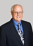 David G. Armstrong