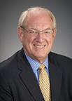 James S. Gleason
