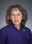 Katherine A. Fitzgerald